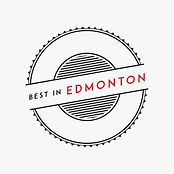 Best Mortgage in Edmonton.jpeg