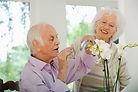 formation massage personnes âgées, stage de 2 jours