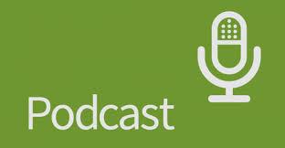 podcast green.jpeg
