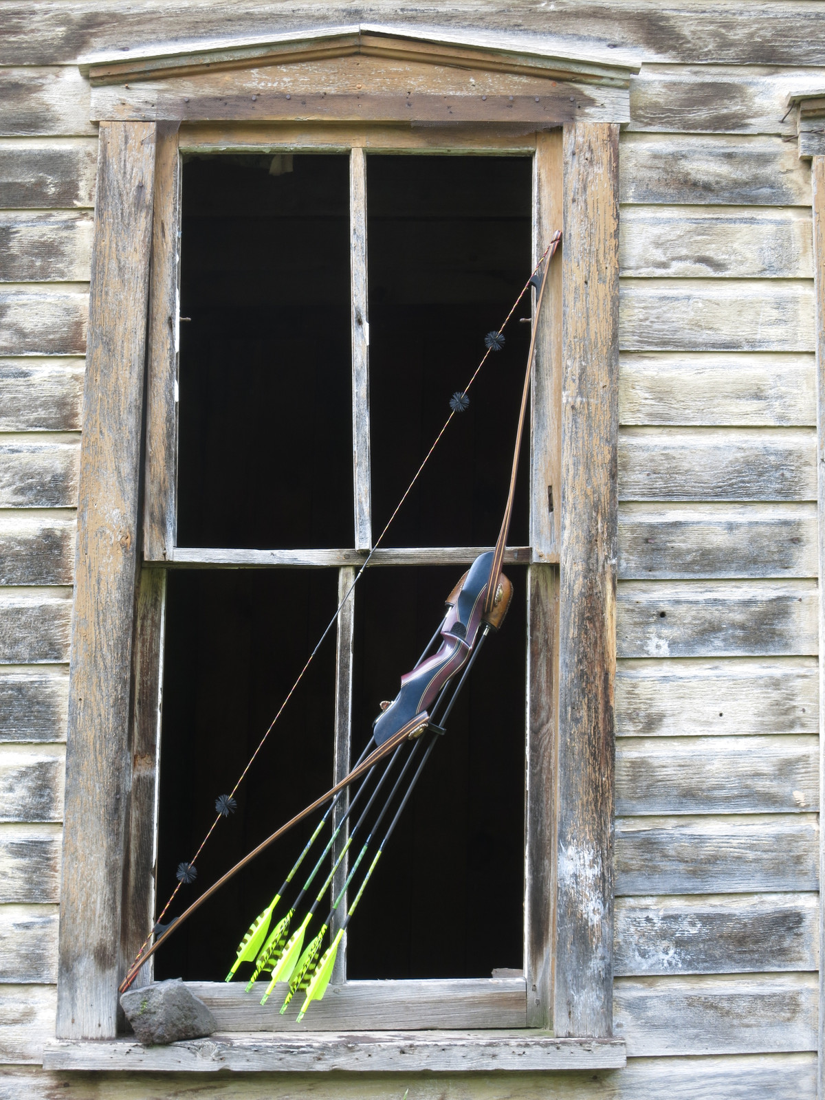 Gallery | Bent Bow Outdoor Productions