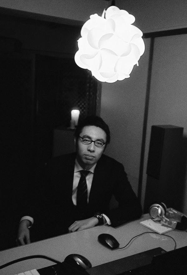 tominori hosoya_edited.jpg
