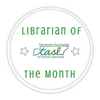 TASL Librarian of the Month_ (002).jpg