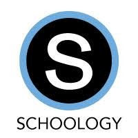 Schoology_edited.jpg