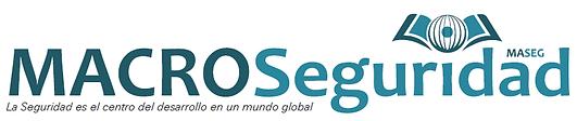 Revista Macro Seguridad-MASEG, Revistamacroseguridad.com