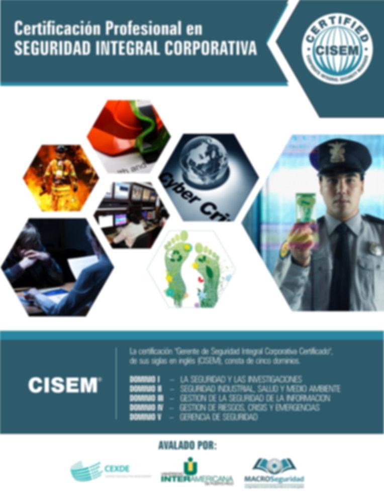 ANUNCIO CISEM II PAGINA WEB.jpg