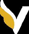 new V logo WHITE.png