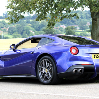 F12 Belvoir rear.jpg