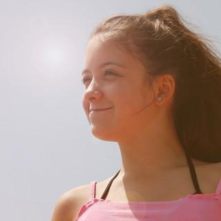EMILY 3.jpg