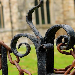 Rusty Chain.jpg