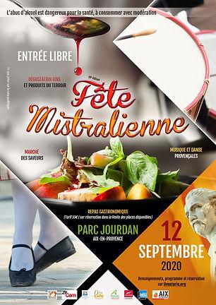Fête_Mistralienne_2020_web.jpg