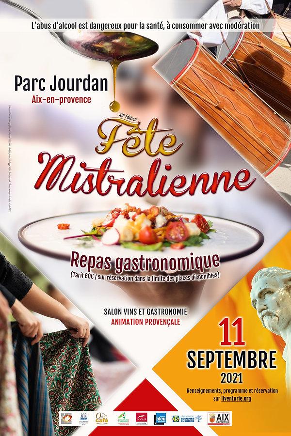 Affiche_Mistralienne_2021_WEB_REPAS.jpg