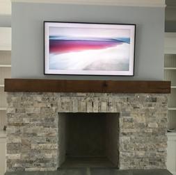 The Frame TV 2