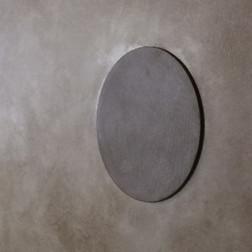 In-ceiling Silver Triad Custom Paint