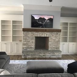 The Frame TV