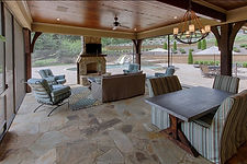Outdoor Living Cover Page.JPG