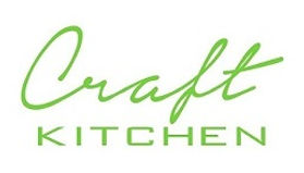 Craft Kitchen Logo.jpg