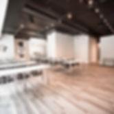 Spade Event Venue & Workspace Toronto_1.