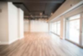 Spade Event Venue & Workspace Toronto_20