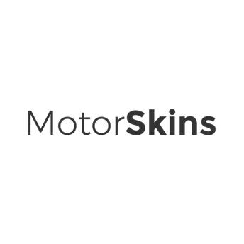 MotorSkins black.png