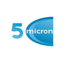 5micron.png