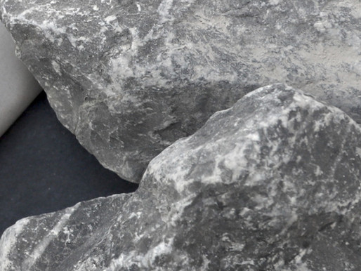 #FounderFriday – FILI PARI | The Lightness of Marble