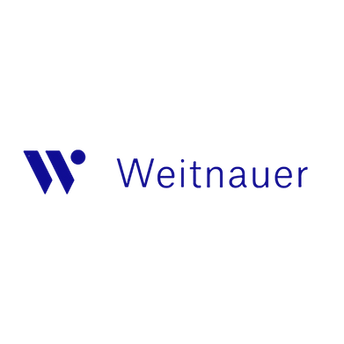 weitnauer.png