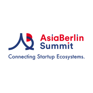 AsiaBerlin.png