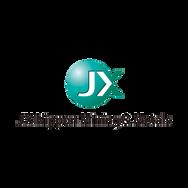 JX Nippon.png