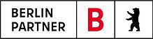 Logo_S_BP_quer_pos.jpg