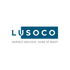 lusoco.png