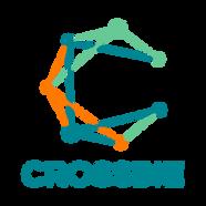 Crossbie_screen_logo_V.png