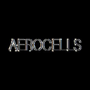 aerocells.png