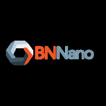 BNNano.png