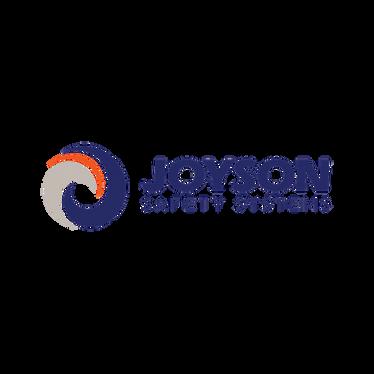 joyson web.png