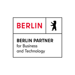 Logo_M_BP_mUz_hoch_pos_ENG.png