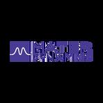 mater dynamics purple.png