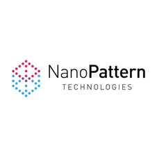 nanopattern color.png