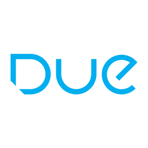 due.png
