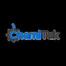 Chemitek.png