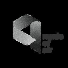 logo_madeofair_noise (1) - Neema Shams.p