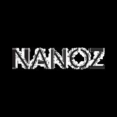 NANOZ