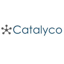 Catalycosqure.png