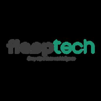 fleeptech.png