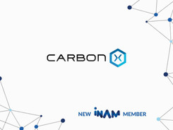 The Innovation Network for Advanced Materials Announces CarbonX B.V. as New Startup Member