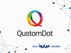 The Innovation Network for Advanced Materials Welcomes QustomDot as Newest Startup Member
