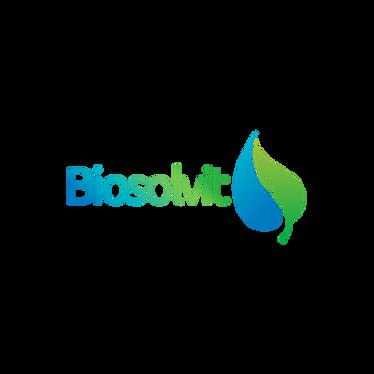 biosolvit.png