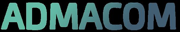 ADMACOM Title.png