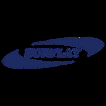 Surflay-Logo website.png