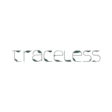 traceless.png