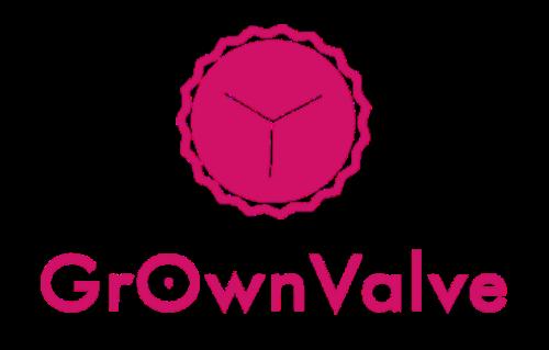#FounderFriday – GrOwnValve | Saving Lives Through Innovation